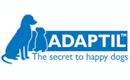 Adaptil collectie