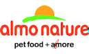 Almo Nature collectie