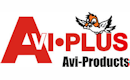 AviPlus collectie