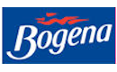 Bogena collectie