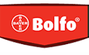 Bolfo collectie