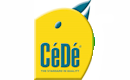 CeDe collectie