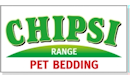 Chipsi collectie