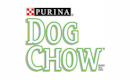 Dog Chow collectie