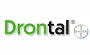 Drontal collectie