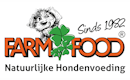 Farm Food collectie