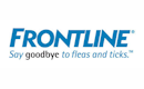 Frontline collectie