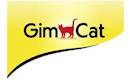 GimCat collectie