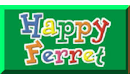 Happy Ferret collectie
