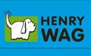 Henry Wag collectie