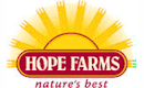 Hope Farms collectie