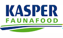 Kasper FaunaFood collectie