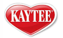 Kaytee collectie