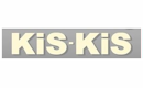 Kis-Kis collectie