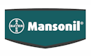 Mansonil collectie