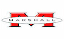 Marshall collectie
