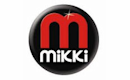 Mikki collectie
