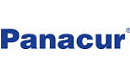 Panacur collectie