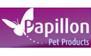 Papillon collectie