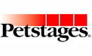 Petstages collectie