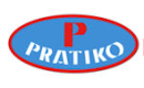 Pratiko collectie