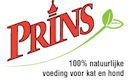 Prins collectie