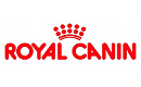 Royal Canin collectie