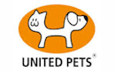 United Pets collectie