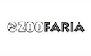 Zoofaria collectie
