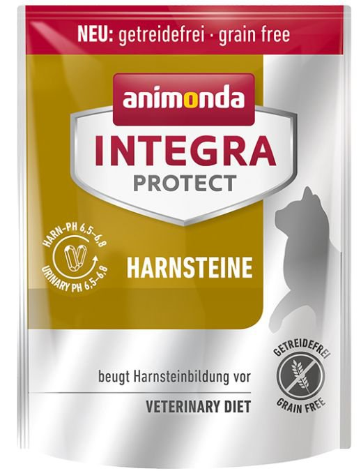 Integra Cat Urinary Droog - 300 gr.
