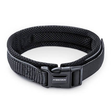 Freezack Sport Soi Collar Black
