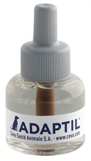 Adaptil Navulling - 48 ml.