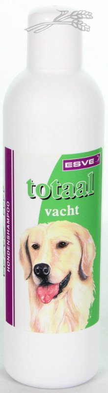 Esve Shampoo Was-Mi Totaal  - 200 ml.