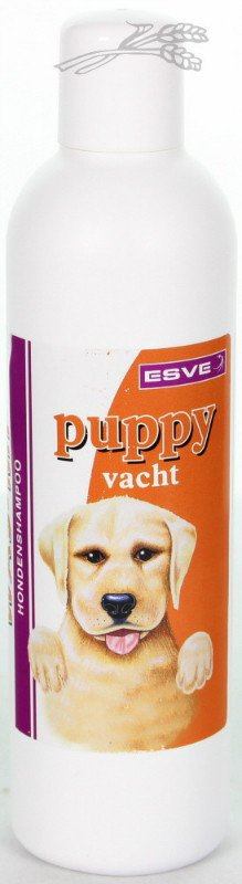 Esve Shampoo Was-Mi Puppy - 200 ml.