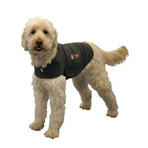 Thundershirt XL (mt 78-102 cm)