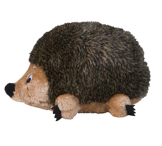 Outward Hound Hedgehog Junior