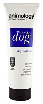 Animology Top Dog Conditioner - 250 ml.