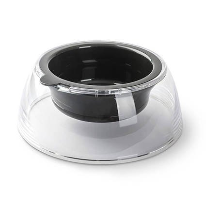 Freezack Color Pop Bowl S Black