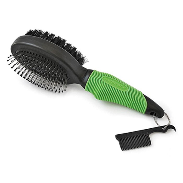Freezack Grooming Brush L