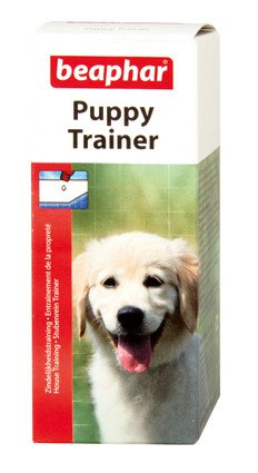 Beaphar Puppy Trainer - 20 ml.