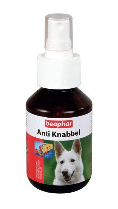 Beaphar Anti Knabbel [knaag ex] - 100 ml.