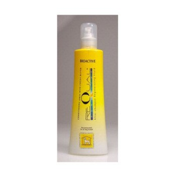 reQual Bioactive Conditioner - 250 ml.