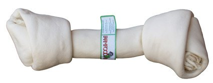 Farm Food Dental Bone - 33-34 cm