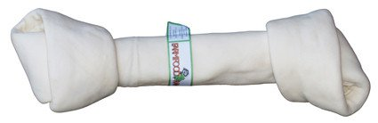 Farm Food Dental Bone - 46-50 cm