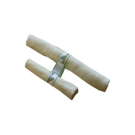 Farm Food Dental Roll - 10 cm