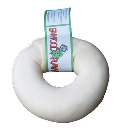 Farm Food Dental Donut - 7,5 cm