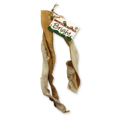 Farm Food Deerhide Bright XL