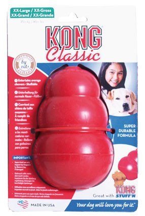 Kong Rood Giant King