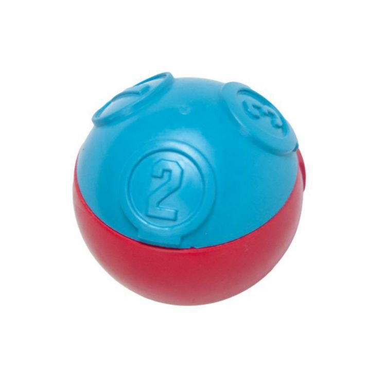 Petstages Challenge Ball