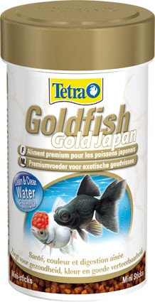 Tetra Animin Gold - 100 ml.